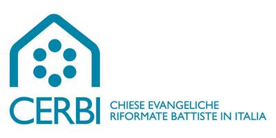 Logo CERBI