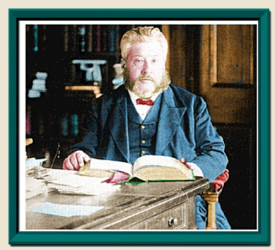 spurgeon_in_colour