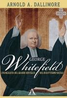 George_Whitefiel