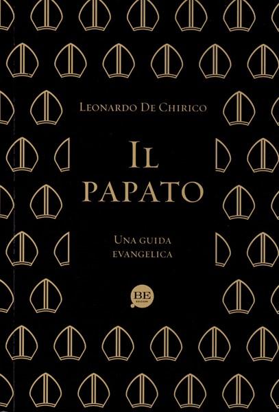 Il Papato