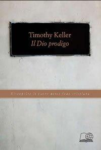 primo_capitolo_il_dio_prodigo