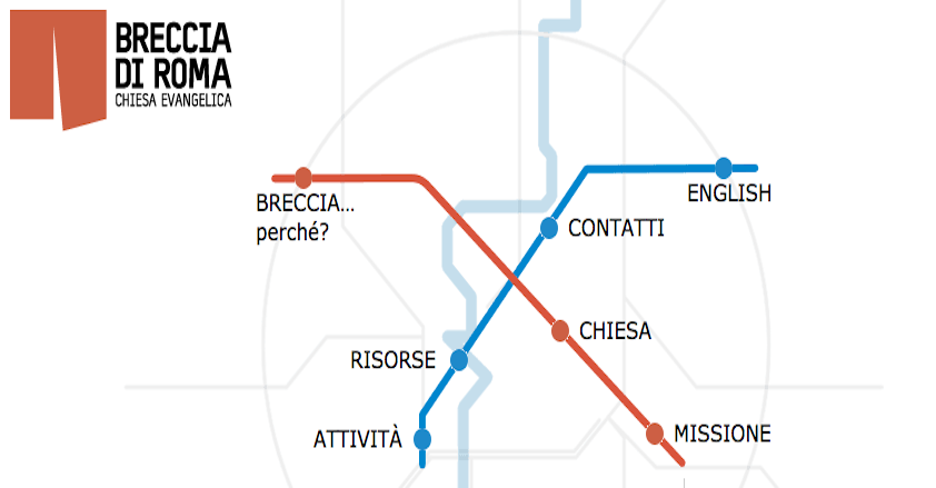Breccia di Roma