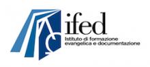 Logo-piccolo IFED