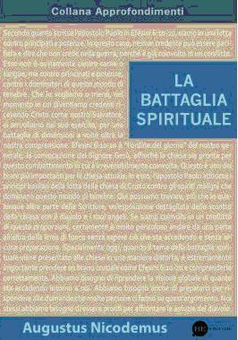 la-battaglia-spirituale