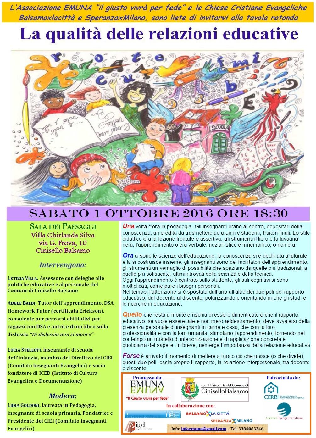 manifesto-la-qualita-delle-relazioni-educative