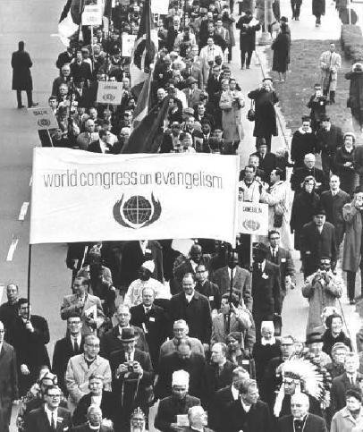 congresso-berlino-1966