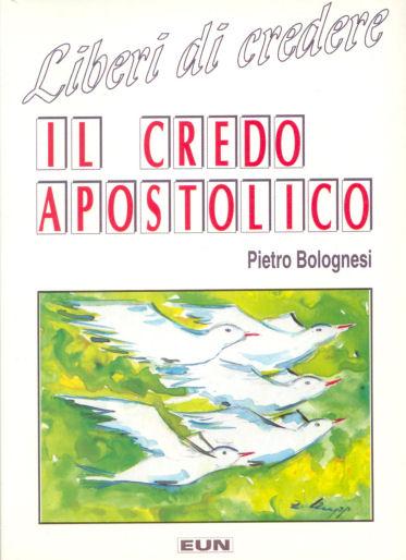 il-credo-apostolico